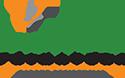 logo-pradoverdeprimavera-responsive